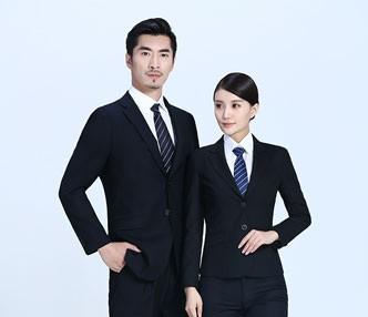 职业装品牌